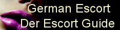 German Escort Guide