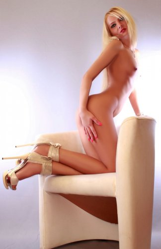 stratford independent escort german