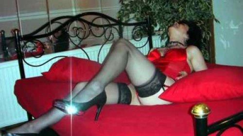 Kostenlos Sex Rohr Porno Videos Für Alle Strumpfhose