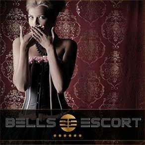 Bell Escort